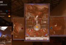 В Warface появится новая карта - Студия