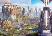 Дополнение Fields of Elysium для Assassin's Creed Odyssey стало временно бесплатным