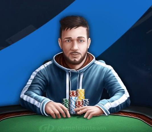 Играем вместе. Помощь играющим в покер онлайн