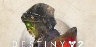 Новое расширение и бесплатную версию Destiny 2 отложили до 1 октября