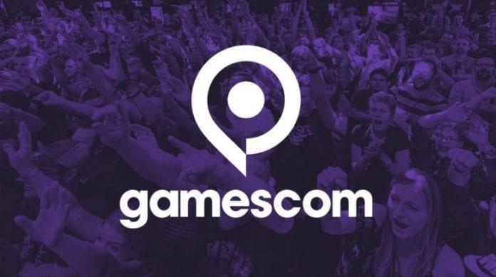 Список участников Gamescom 2019
