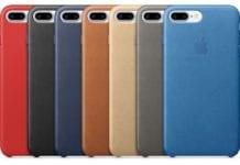 Выбираем и покупаем чехол для iPhone 8 Plus