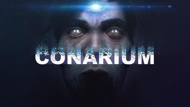 В Epic Games Store можно бесплатно забрать Conarium
