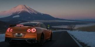 В Gran Turismo Sport