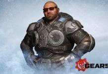 За Дракса из «Стражей Галактики» можно будет поиграть в Gears 5