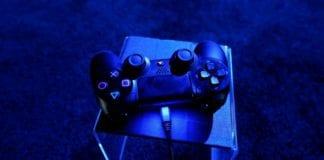 Энергопотребление PS5 в режиме сна будет приблизительно в 17 раз меньше, чем у PS4