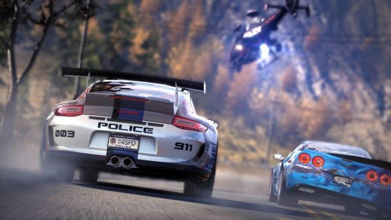 Photo of Анонс новой части франшизы Need for Speed состоится 14 августа