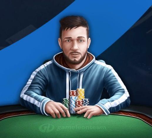 Photo of Играем вместе. Помощь играющим в покер онлайн