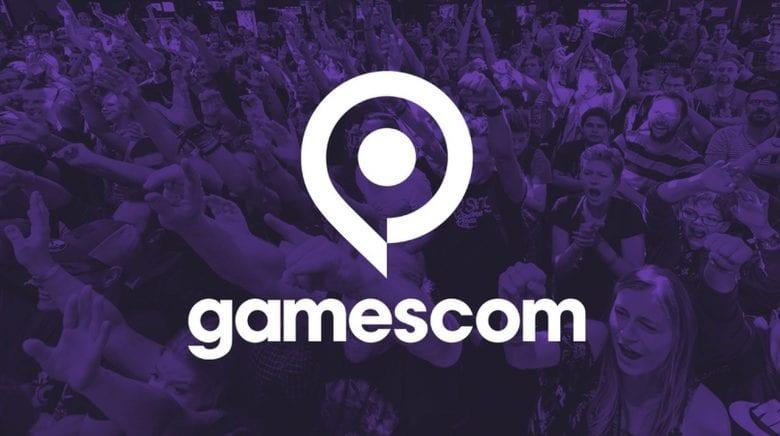 Photo of Список участников Gamescom 2019