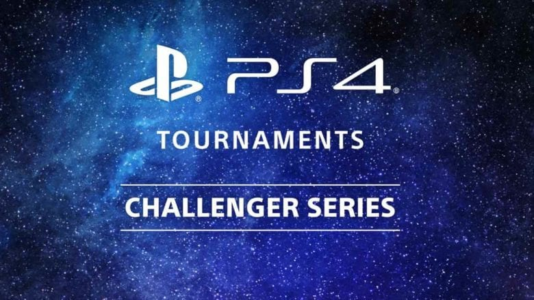 Photo of Игроки PlayStation могут участвовать в соревнованиях – турнирах на PS4