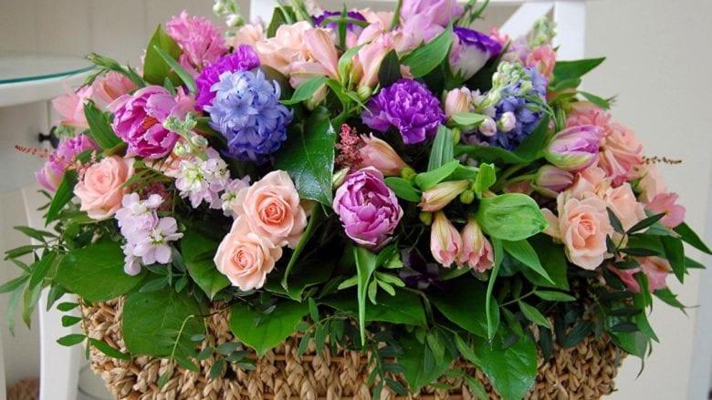Photo of Магазин доставки цветов в Одессе и тренды свадебной флористики 2019