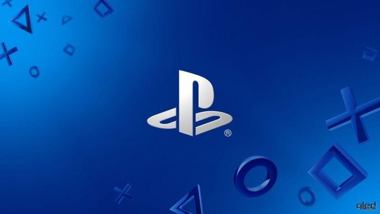 Photo of Сэкономьте до 60%. Новые игры на грандиозной Летней распродаже в PlayStation Store