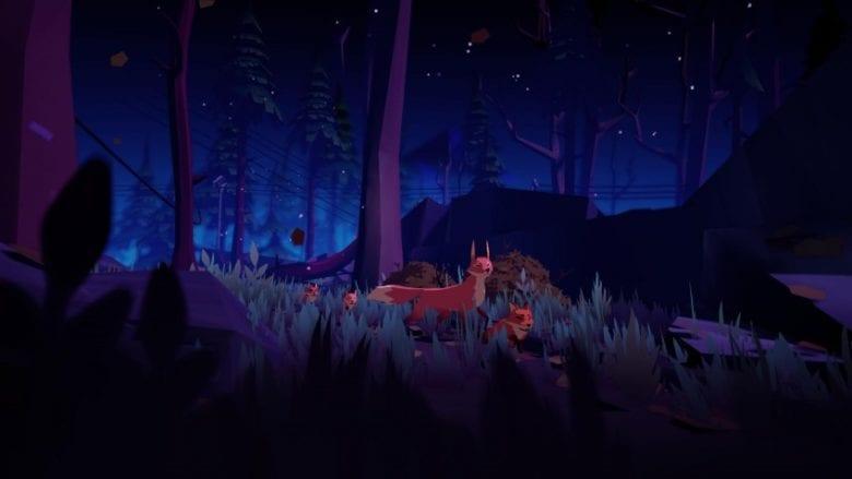 Photo of Endling выйдет на PS4, Xbox One, Switch и PC в 2021 году