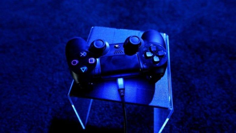 Photo of Энергопотребление PS5 в режиме сна будет приблизительно в 17 раз меньше, чем у PS4