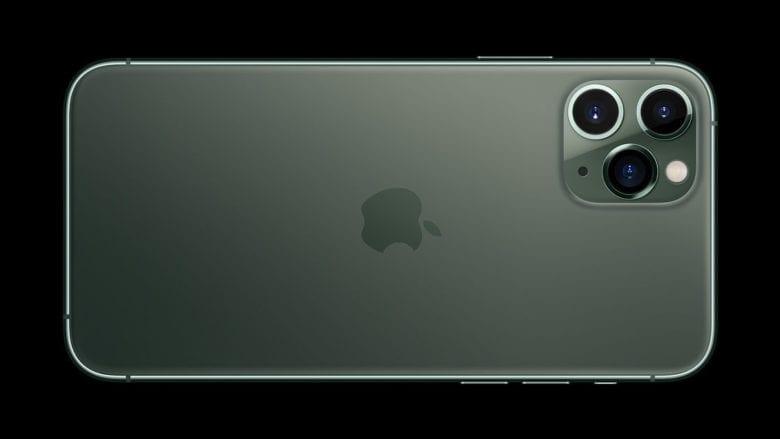 Photo of Где можно купить самый дешевый iPhone 11
