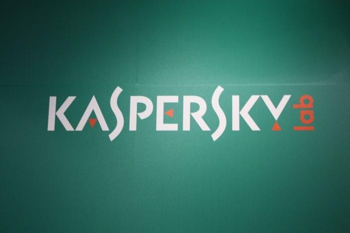 «Лаборатория Касперского» поможет Warface в борьбе с читерами