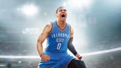 Photo of Выпуск баскетбольной игры NBA Live 20 отложили