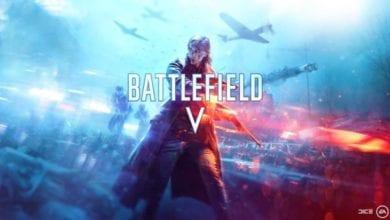 Photo of В Battlefield V можно будет сыграть бесплатно