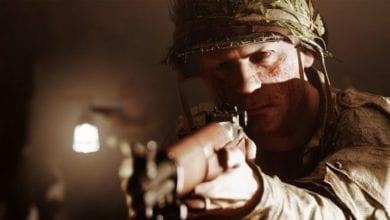 Photo of В Battlefield V начнется «Война на Тихом океане»