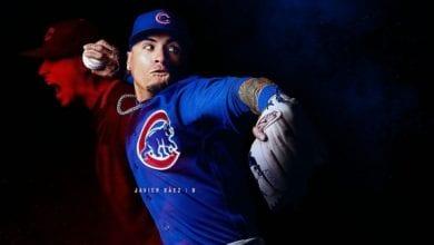 Photo of Почувствуй себя бейсболистом в очередной части MLB The Show