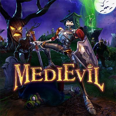 Цифровая копия игры