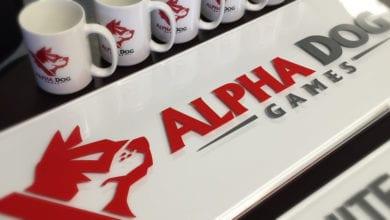 Photo of Bethesda приобрела компанию по разработке мобильных игр Alpha Dog Games