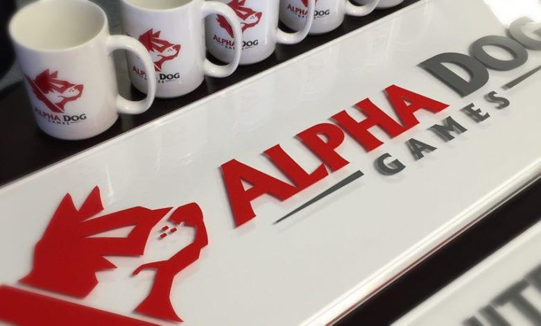 Bethesda приобрела компанию по разработке мобильных игр Alpha Dog Games