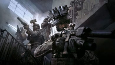 Photo of Call of Duty: Modern Warfare стала самой продаваемой игрой 2019 года