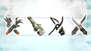 Photo of Получи в The Surge 2 бесплатно 4 новых оружия из комплекта Future Shock Weapon Pack