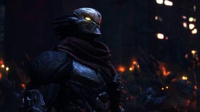 Photo of Darksiders Genesis выйдет 5 декабря на ПК и Stadia, 14 февраля 2020 года на PS4 и Xbox One
