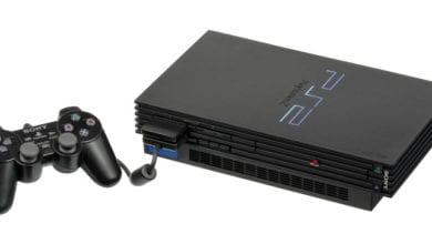 Photo of PlayStation 2 самая продаваемая консоль