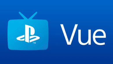 Photo of Sony продает PlayStation Vue