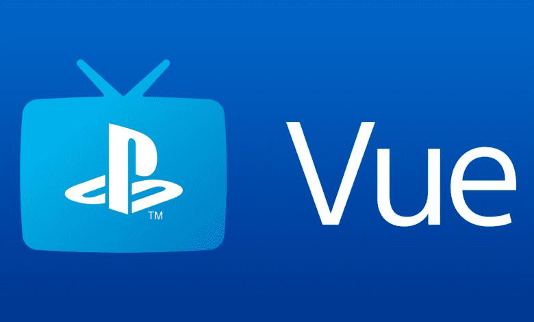 Sony продает PlayStation Vue