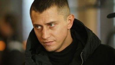 Photo of «Мажор» сыграет Чацкого в сериале «Горя от ума»