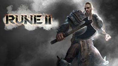 Photo of Вышла игра Rune 2