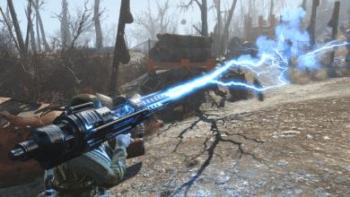 Photo of В этом году в Fallout 4 появятся мастерские нового типа и несколько заданий