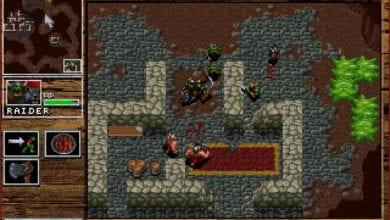Photo of Где можно скачать игру Warcraft: Orcs & Humans