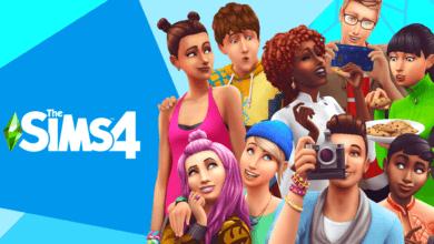 Photo of Для The Sims 4 вышло обновление и исправления (FAQ)