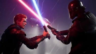 Звёздные Войны Джедаи: Павший Орден - Системные требования