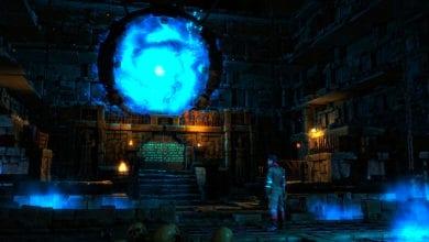Photo of Игра Zenith выходит на Nintendo