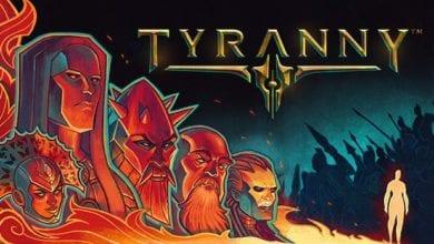 Photo of Игру Тирания (Tyranny) продают со скидкой