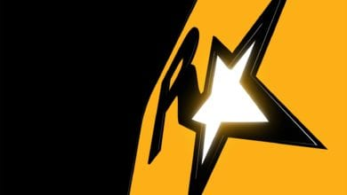 Photo of Изменения в патче v1.0.9.164 для Rockstar Games Launcher