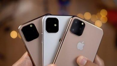 Photo of FAQ: Как официально арендовать iPhone в России