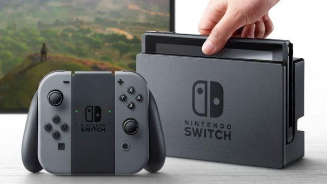 Консоли Nintendo дешевле не станут