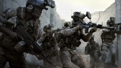 Photo of Мэддисон раскритиковал Call of Duty: Modern Warfare в Washington Post