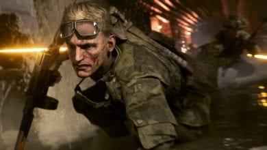 Photo of Набор из BATTLEFIELD V и EA SPORTS™ UFC® 3 стал доступен на Xbox и PlayStation
