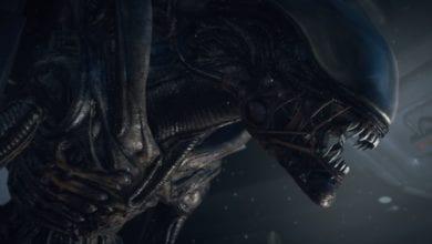 Photo of Опубликован геймплейный трейлер Alien: Isolation для Nintendo Switch