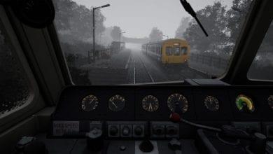 Photo of Осуществите «Калифорнийскую мечту». Train Sim World® 2020 Collector's Edition вышла на PlayStation и Xbox