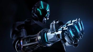 Photo of Попробуй себя операторам роботов будущего. Espire 1: VR Operative вышла на PlayStation VR и ПК