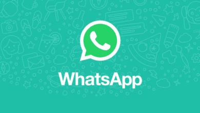 Почему массово блокируют пользователей в WhatsApp